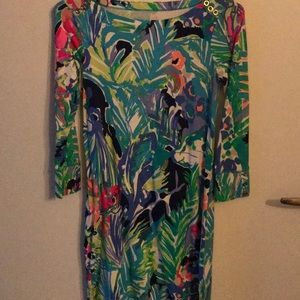 Lilly Pulitzer Dresses - Lilly Pulitzer Sophie Dress